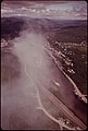 Rumford and the Androscoggin River Seen from the Air ... 06-1973 (3751554361).jpg