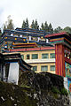 Rumtek Monastery & University (8083839382).jpg