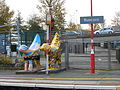 Runcorn railway station - 2013-11-09 (2).JPG