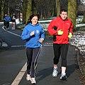 Runners (2353562329).jpg