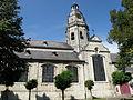 Rupelmonde Onze-Lieve-Vrouwkerk1.JPG