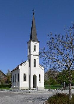 Ruschweiler Kapelle.jpg