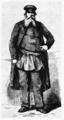 Russian pomor skipper 1875.png
