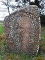 Rusten Sö183 Viggeby.jpg