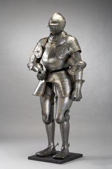 Image result for suits of armor
