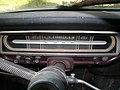 Rusty-car florida-detail-62 hg.jpg