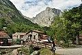 Ruta La C del Tejo-Bulnes - 020 (50278591043).jpg