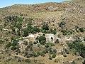Ruta transcabrera - pueblo deshabitado (2) - panoramio.jpg