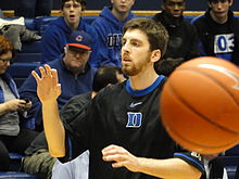 Ryan Kelly at Duke.jpg