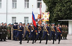 Ryazan Airborne School 2013 (505-1).jpg