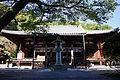 Ryosenji Nara Japan16n.jpg