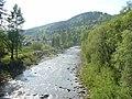 Rzeka Soła - panoramio.jpg