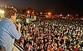 São Bernado do Campo - SP - Dilma fala aos metalúrgicos de SP (4919269383).jpg