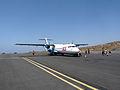 São Filipe-Aérodrome (7).jpg