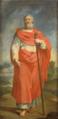 São Joaquim (c. 1750-60) - André Gonçalves (Museu de São Roque).png