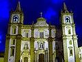 Sé de Portalegre - Portugal (451006941).jpg