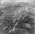 Sénac 1963 - panoramio.jpg