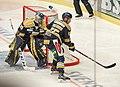 Södertälje vs Leksand 2018-10-05 bild 74.jpg
