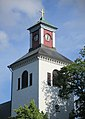Södra Unnaryds kyrka 1531.jpg