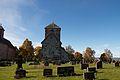 Søsterkirkene på Gran - 2012-09-30 at 13-10-56.jpg