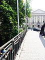 Sąd Okręgowy w Kaliszu, dawny Trybunał.jpg