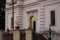 Słomniki Kościół Bożego Ciała; fot. 6.png