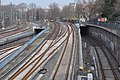 S-Bahn-City-Tunnel (Hamburg-St. Georg).Einfahrt.ajb.jpg