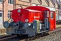 S-Bahn-Werk Ohlsdorf 05.jpg