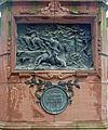 S-Herzog-Christoph-Denkmal-2.jpg