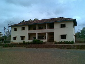 Furus - Siraj ul Islam Junior College of Science