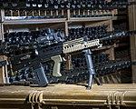 SA80 A2 (L85A2) 5.56mm Rifle MOD 45162157.jpg