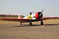 SAAF - Harvard Aircraft-008.jpg