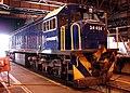SAR Class 34-400 34-456.JPG