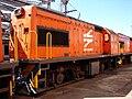 SAR Class 91-000 91-016.JPG