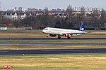 SAS, Tegel Airport, Berlin (IMG 9122).jpg
