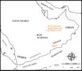 SA Map.png