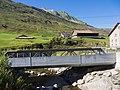 SBB Eisenbahnbrücke Gotthardreuss Hospental UR 20160823-jag9889.jpg