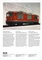SBB Historic - 21 22 05 - Dieselelektrische Lokomotive HGm 4 4.pdf