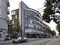 SBG-Geschäftshaus Apollo Zürich 01.JPG