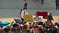 SCOTUS 2015 APRIL LGBTQ 54822 (17114995178).jpg