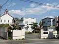 SDA Fujieda Christ Church.JPG