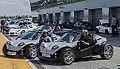 SECMA F16 - Circuit Paul Armagnac, Nogaro, France - Club ASA - 27 mai 2014 - Image Picture Photo (14124094569).jpg