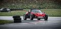 SECMA F16 - Circuit de Clastres le 10 mai 2014 - Image Picture Photo (14170326314).jpg