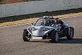 SECMA F16 - Club ASA - Circuit Pau-Arnos - Le 7 février 2014 - Honda Porsche Renault Secma Seat - Photo Picture Image (12371696593).jpg