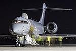 SENTINAL AIRCRAFT ON OP SHADER MOD 45165219.jpg