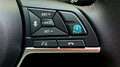 SERENA e-POWER SteeringSwitch ProPilot.png