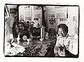 SF Chinatown resident serving tea, 1977.jpg