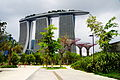 SG-marina-bay-sands-hotel-gardens.jpg