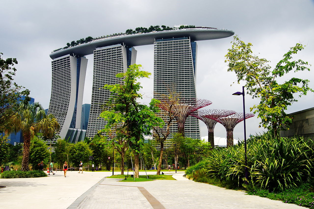 File Sg Marina Bay Sands Hotel Wikimedia Commons