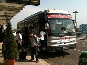 SHB Danang bus.JPG